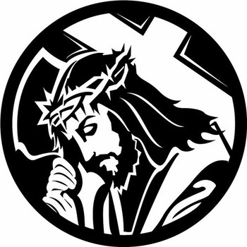 stations of the cross st theresa catholic church gladewater texas rh sttheresagladewater org jesus stations of the cross clipart Stations of the Cross Graphics